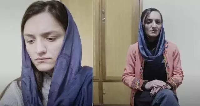 Afghan mayor