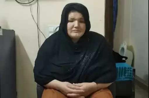 Khatera