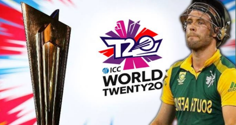 ABD not to play t20 world cup