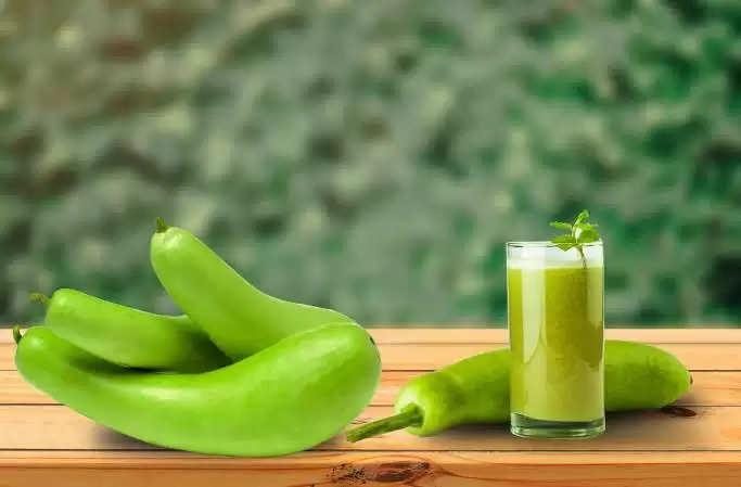 Loki juice
