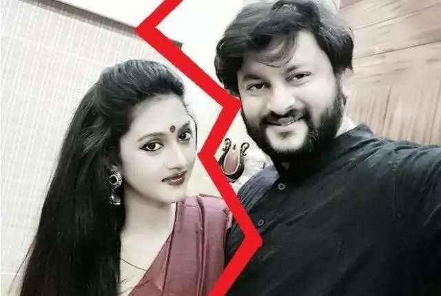 Barsha anubhav relation